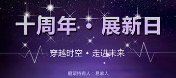 2015年2月7日展新日:穿越時空·走近未來