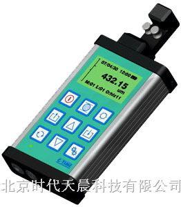 H2型手持激光测径仪