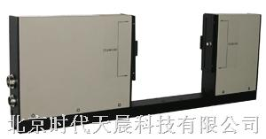 TLSM190 台式激光扫描测径仪