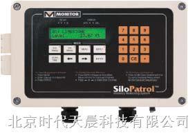 HMI 重锤式料位计(人机界面)