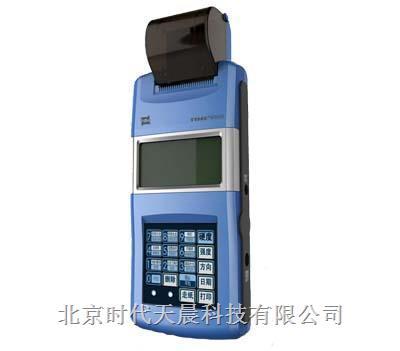 letouTIME5300便携式里氏硬度计