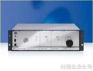 MCS 600取代MCS500