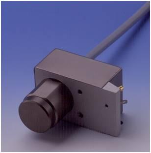 单块光谱感测应系
