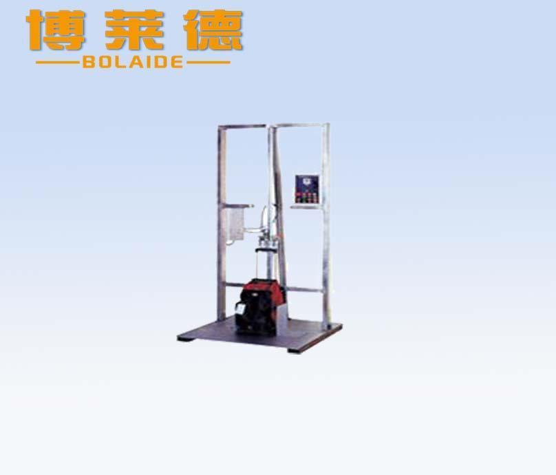 真正厂家供应高性价比箱包拉杆疲劳试验机 箱包拉杆疲劳测试机