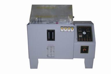 90规格盐水喷雾试验机