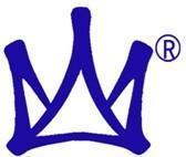 貝爾集團商標