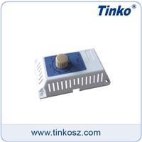 蘇州天和儀器 濕度開關TKS-1(除濕用)