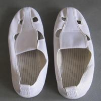 净化工作鞋 JC-6015