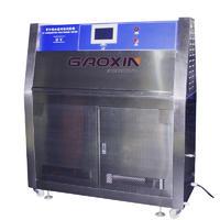 塔式紫外老化试验机,紫外光耐气候试验箱