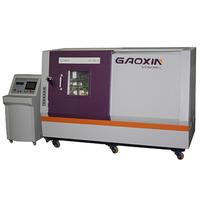 动力电池挤压试验机,针刺测试机