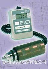 扭力测试仪 MGT50