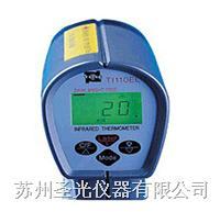 便携式红外线测温仪 TI110