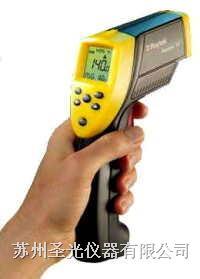 红外测温仪 ST60