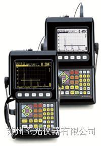 超声波探伤仪 EPOCH 4B