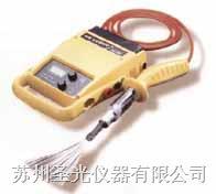 针孔电火花检测仪 PCWI