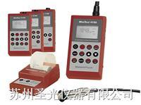 膜厚测试仪 MiniTest1100