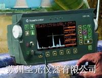 超声波探伤仪 USN58R