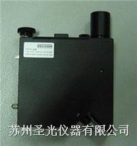漆膜检测仪 P.I.G. 455