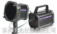 PS135紫外线灯 PS135