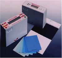 NGR45/0反射率仪 NGR45/0