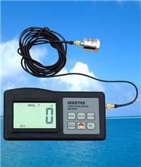 6360振动仪 VM-6360