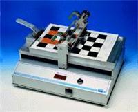 电动自动涂膜机 Elcometer 4340