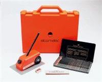 铅笔硬度测试仪 Elcometer 501