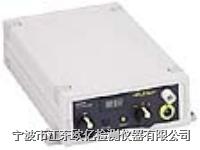 英国Holitech针孔检测仪 Holitech针孔检测仪(S2002、S2003、S2004、S2005等)