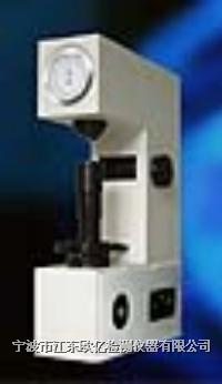 电动表面洛氏硬度计 R(D)-45D1