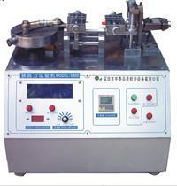 插拔力试验机 XK-PCB50