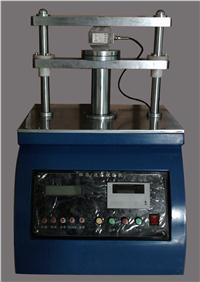 边压/环压强度试验机 XK-HY200