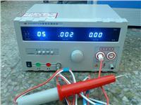 0-10KV高压机