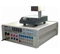 感应式晶振测试仪