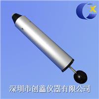 CX-T06万用可调弹簧冲击锤