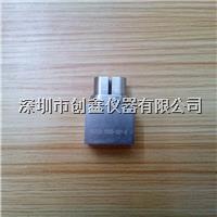 PG13灯mg4355