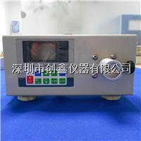 CX-339数显灯头扭矩测试仪