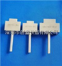 IEC60320/GB17465连接器试验量规