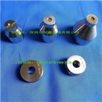 IEC60061-3灯mg4355