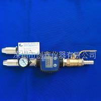 数显式IPX5喷水试验装置|带数字流量计IPX5喷水装置