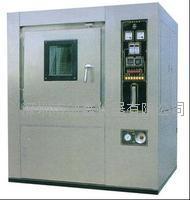 IPX56防尘试验箱 砂尘试验箱