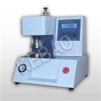 全自动式破裂强度试验机|纸板耐破度试验机