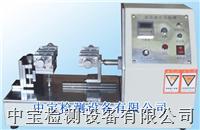 线材插头检测设备