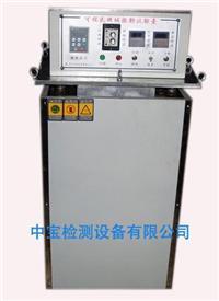 机械振动试验机