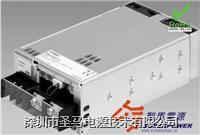 圣马电源专业代理COSEL电源模块 PBA300F-5 PBA300F-5