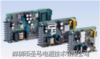 RMB50A-1