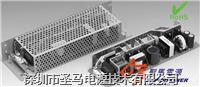 日本科索COSEL开关电源LEA100F-18LEA100F-18--圣马电源专业代理进口电源 LEA100F-18