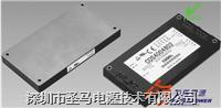 CDS4004802