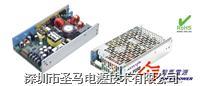 ARTESYN开关电源NLP250N-99S24J--圣马电源专业代理进口电源 NLP250N-99S24J