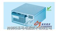 日本科索COSEL单路输出AC/DC交流-直流开关电源P600E-18--圣马电源专业代理进口电源