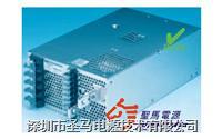 日本科索COSEL单路输出AC/DC交流-直流开关电源P1500E-18--圣马电源专业代理进口电源